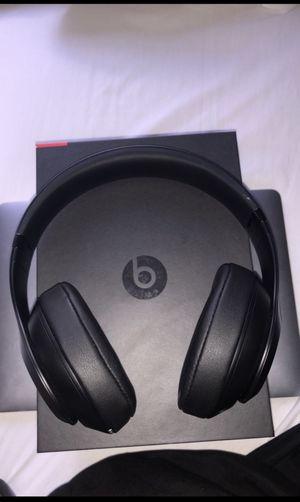 Beats Studio3 Wireless Headphones for Sale in Los Angeles, CA