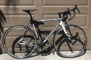 Cannondale Bike for Sale in Chula Vista, CA