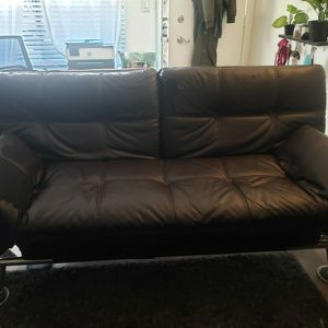 FREE FUTON! for Sale in San Diego, CA