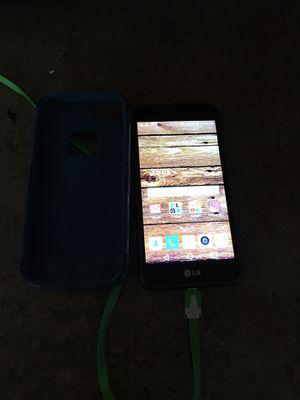 Cell phone for Sale in Roanoke, VA