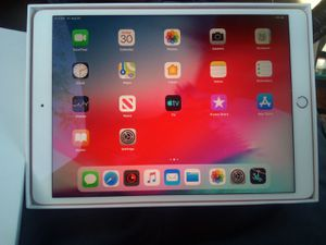 iPad air 256 GB Brand New unlocked for Sale in Holt, MO
