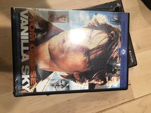 DVD movie for Sale in Pomona, CA