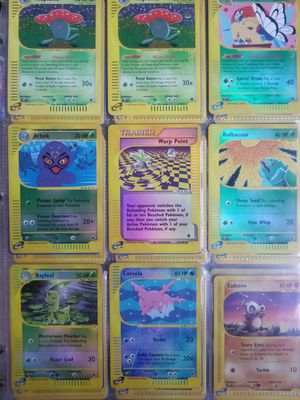 New and Used Pokemon for Sale in Fairfield, CA - OfferUp