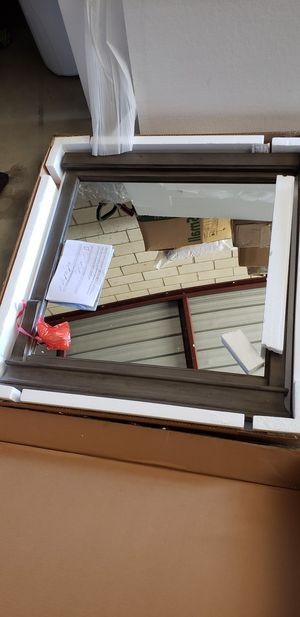 """30"""" mirror New for Sale in Moreno Valley, CA"""