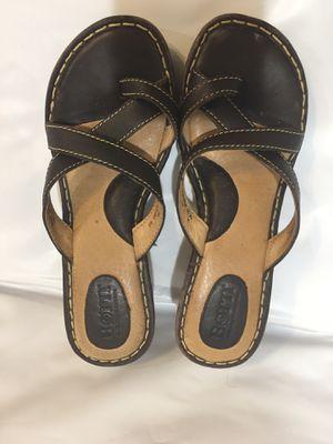 Born sandals for Sale in Philadelphia, PA