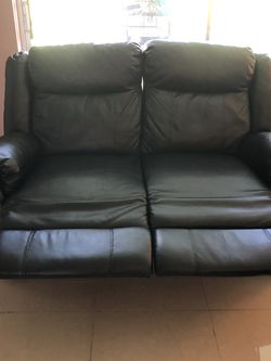 Love Seat for Sale in Fort Lauderdale,  FL
