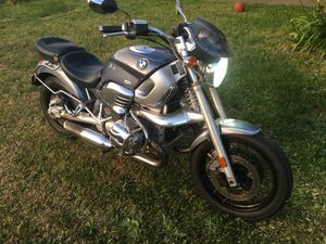 R1200 BMW motorcycle Clean 99 for Sale in San Mateo, CA