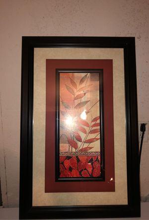 Home decor for Sale in Hesperia, CA