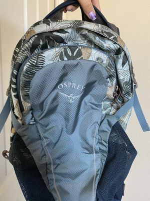 Osprey Daylight Backpack NEW for Sale in Lawton, OK