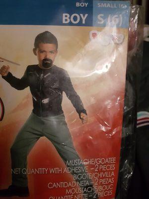 Kids Swat GiJoe costume for Sale in Fresno, CA