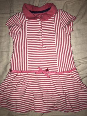 Nautical Toddler Dress for Sale in Houston, TX