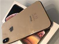 iPhone xs Max unlocked for Sale in Inglewood, CA