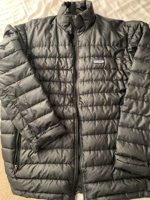 Men's Patagonia Jacket for Sale in Herndon, VA