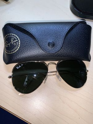 RayBan Sunglasses for Sale in Overland Park, KS