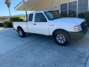 Ford Ranger 2008 for Sale in San Jose, CA