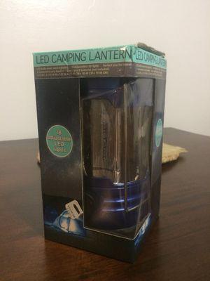 Lantern for Sale in Jersey City, NJ