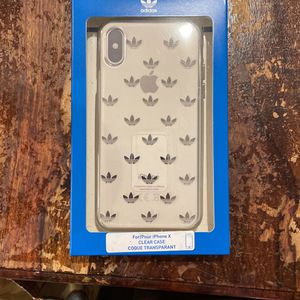 iPhone X Case for Sale in Santa Clarita, CA