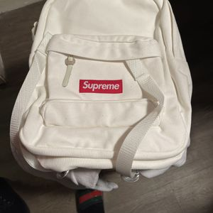 Supreme for Sale in Atlanta, GA