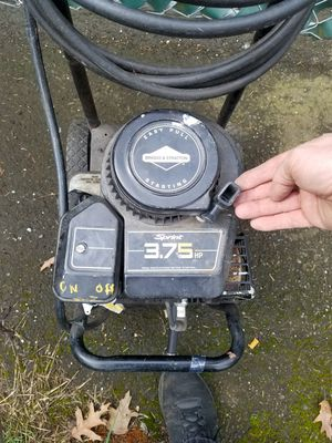 Pressure Washer for Sale in Milwaukie, OR