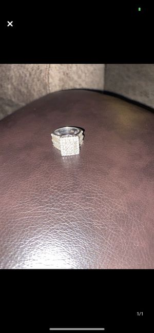 14k ring for Sale in Cleveland, OH