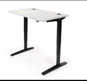 Standing Desk for Sale in Redwood City, CA