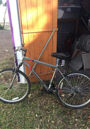 Road master brand bicycle for Sale in Fort Worth, TX