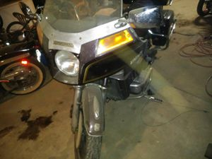 2 motorcycles for Sale in Alton, IL
