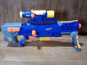 Sniper Nerf Gun for Sale in American Canyon, CA