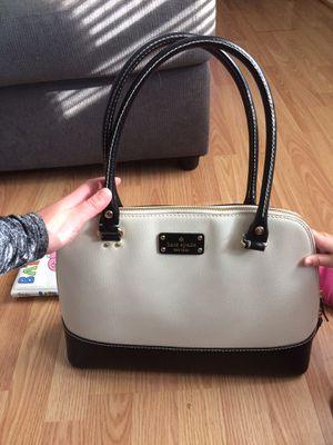 Kate spade purse for Sale in Fredericksburg, VA