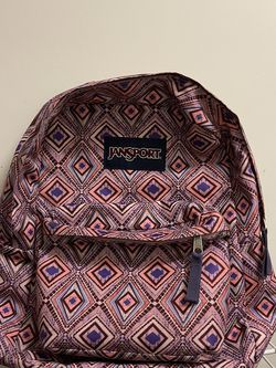 Jansport Backpack for Sale in Knightdale,  NC