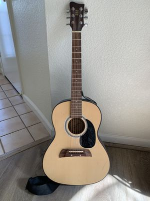 First Act 222 guitar for Sale in Antelope, CA