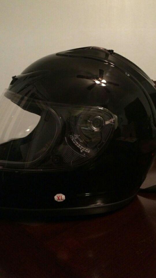 2012 DF 250 RTD Sunny Streak Motorcycle w/Helmet for Sale in Beltsville, MD  - OfferUp