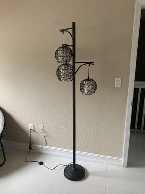 LAMP FOR SALE for Sale in Miami, FL