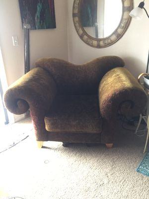 Designer Chair for Sale in Salt Lake City, UT