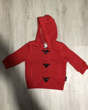 Burberry hoodie for Sale in The Bronx, NY