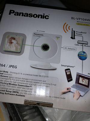Wireless Cam for Sale in Dallas, TX