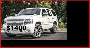 Price$1400 Taoe LTZ for Sale in Miami, FL