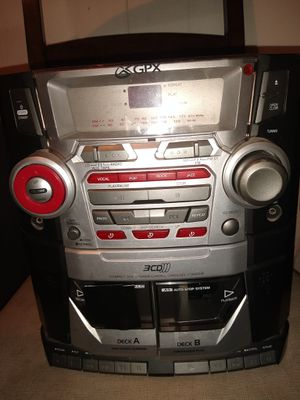 Works no speakers for Sale in Wichita, KS