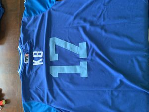 Chicago Cubs kris Bryant jersey XL for Sale in Aurora, IL
