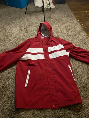Tommy hilfiger jacket for Sale in Richmond, CA