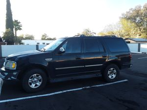 1998 Ford Expedition for Sale in Tucson, AZ