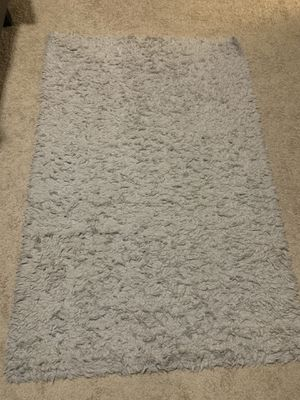 Free rug for Sale in Brighton, CO