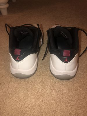 Air Jordan retro 11 for Sale in Germantown, MD