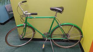 SCHWINN suburban 1970's bicycle for Sale in Portland, OR
