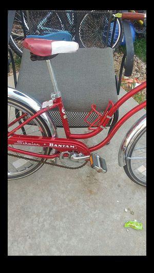 Old school bike $200 best offer for Sale in Denver, CO