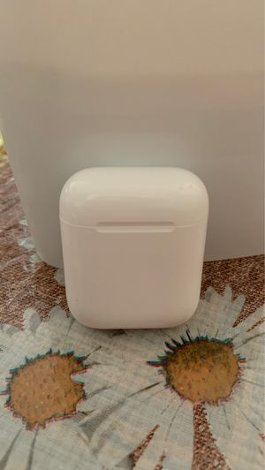 Apple AirPods for Sale in Modesto, CA
