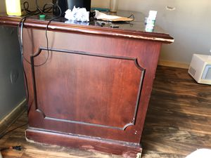Computer desk for Sale in La Vergne, TN