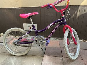 Bike. For 12 and up kids for Sale in San Jose, CA