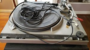 Technics SL-3200 record player for Sale in Nashville, TN