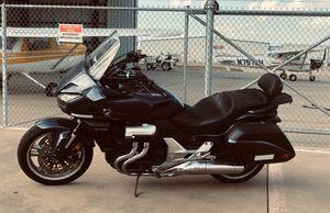 2014 Honda CTX1300 for Sale in Grapevine, TX